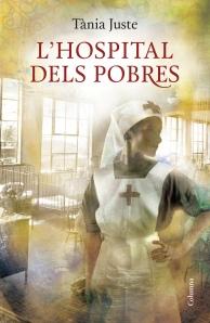 DESPLEGABLE_HOSPITAL POBRES_TD_15x23cm.indd