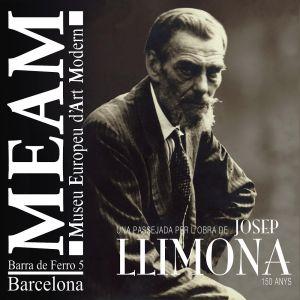 Expo Josep Llimona