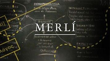 Merlí2