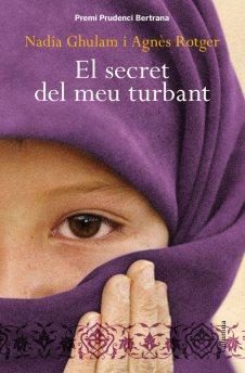 El secret del meu turbant