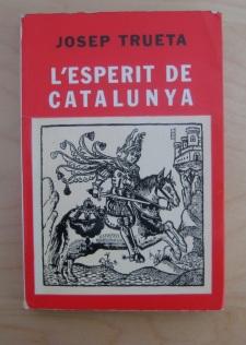 L'esperit de Catalunya